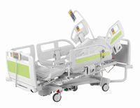 Eleganza 3XC Кровать медицинская функциональная со встроенными весами