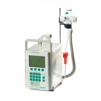 Инфузионный насос (инфузомат) B.Braun Infusomat FMS