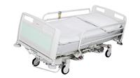 Latera кровать медицинская функциональная